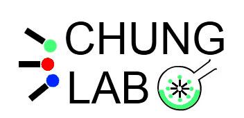 Logo_H (2).jpg
