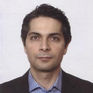 Khosrow_Khodab.jpg